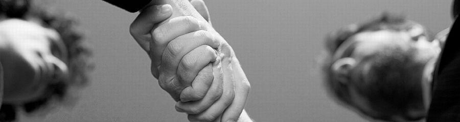 Partnervermittlung leibnitz