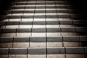 stairs-70301_1280